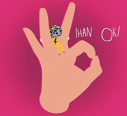 Ihanok_kansi.png